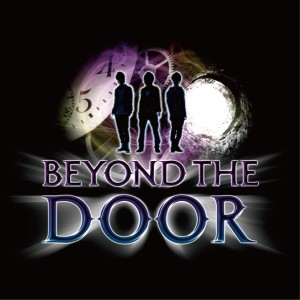 beyond_the_door_logo_1112_CMYK