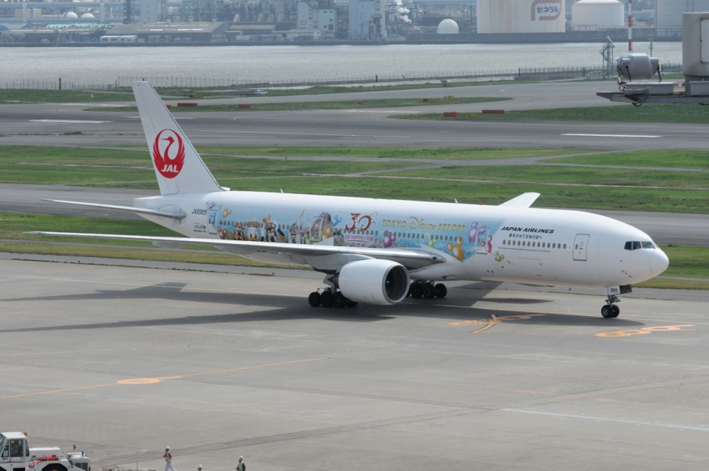 jal07