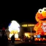 「マジカル・スターライト・パレード」を観る。