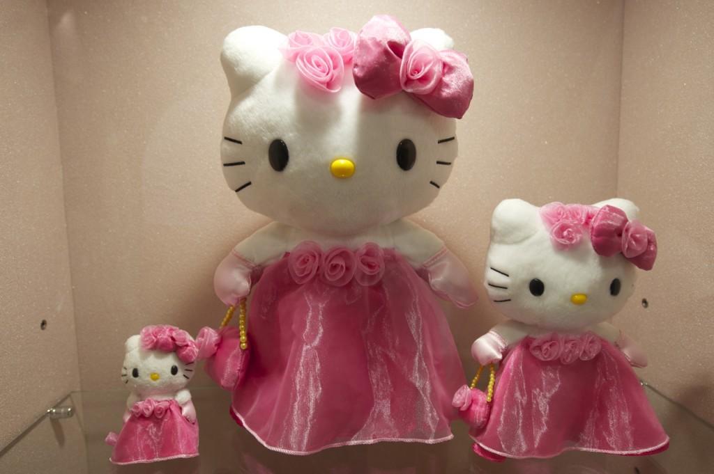 0716_kitty14