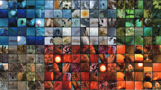 スクリーンショット 2013-08-10 19.39.43