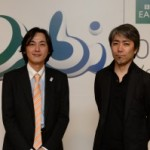"""シリーズ """"Orbi Yokohama"""" 〜インタビュー〜"""
