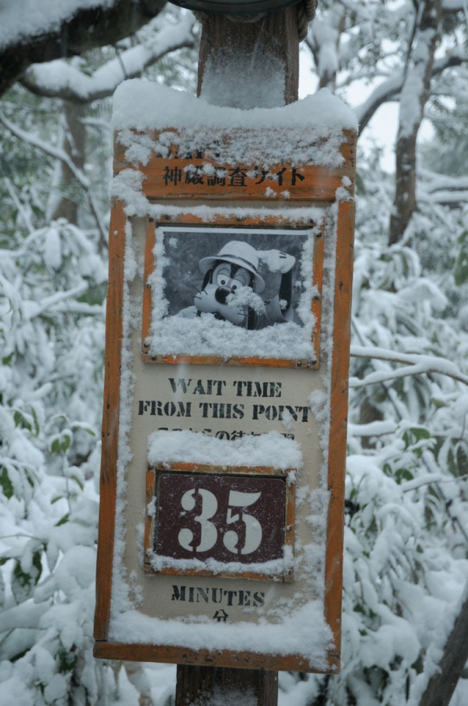TDR_snow201407