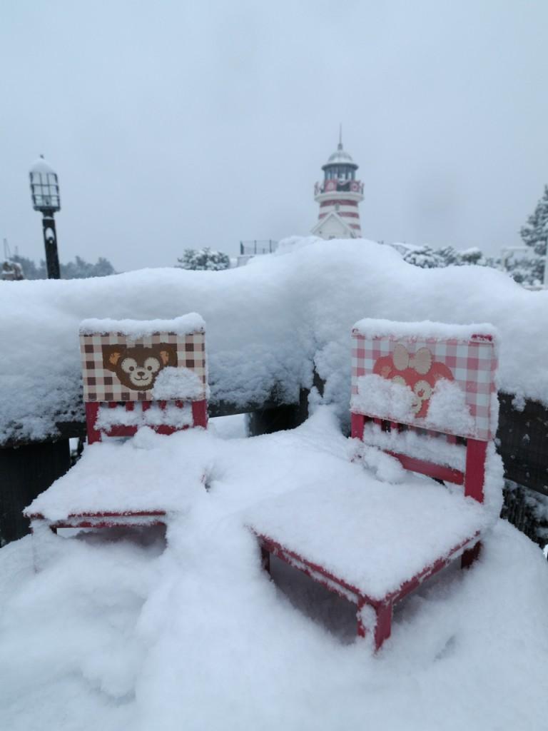 TDR_snow201415