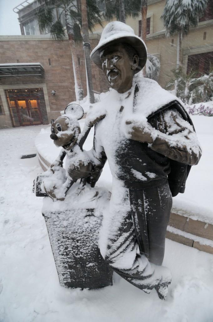 TDR_snow201420
