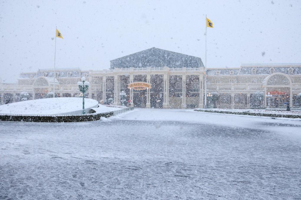 snow_tdr01