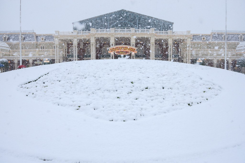 snow_tdr02