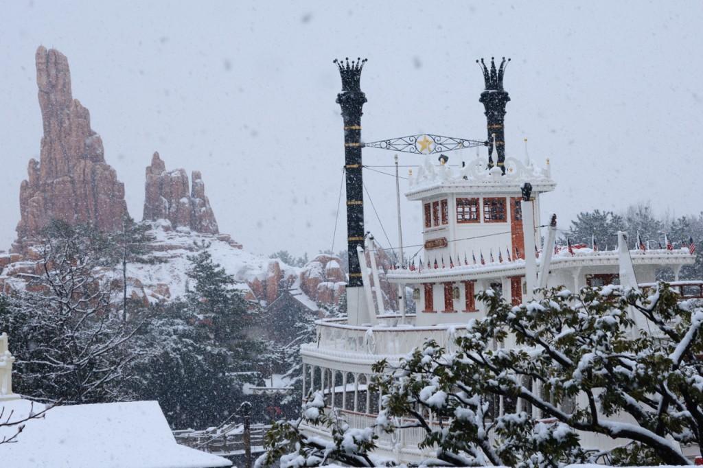 snow_tdr11