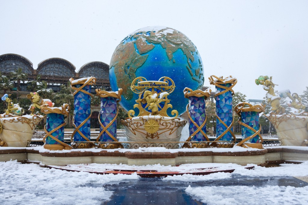 snow_tdr15