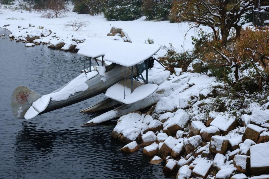 snow_tdr27