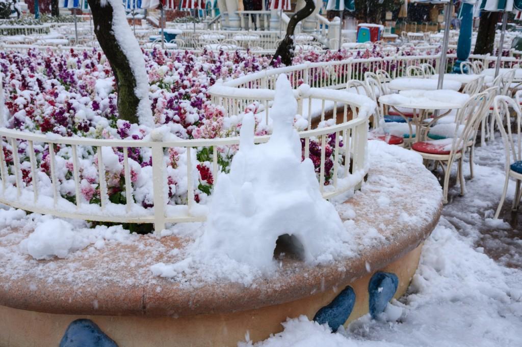 snow_tdr34