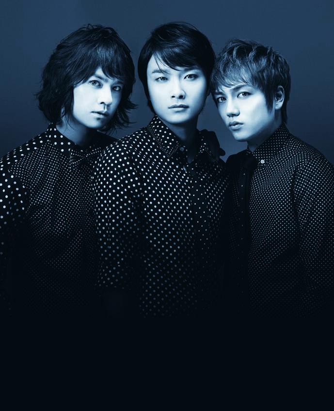 StarS_photo