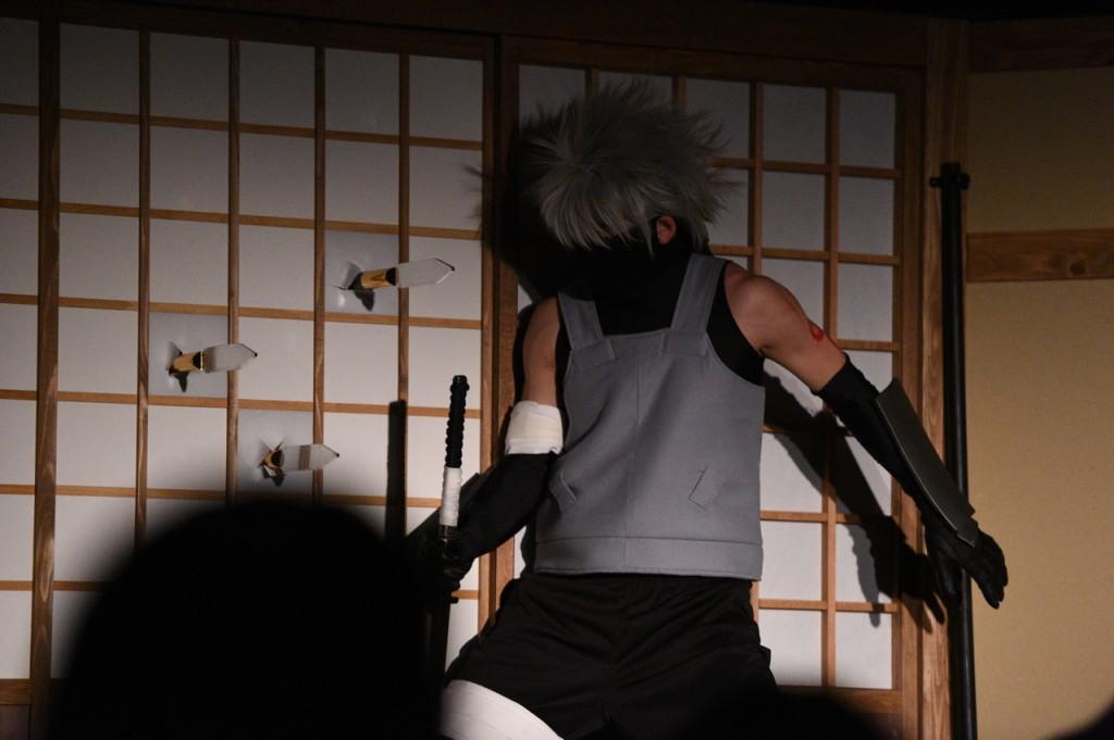 kakashi11