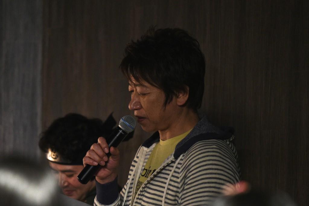 kakashi22