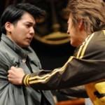 『舞台「逆転裁判~逆転のスポットライト~」』公演写真特集!