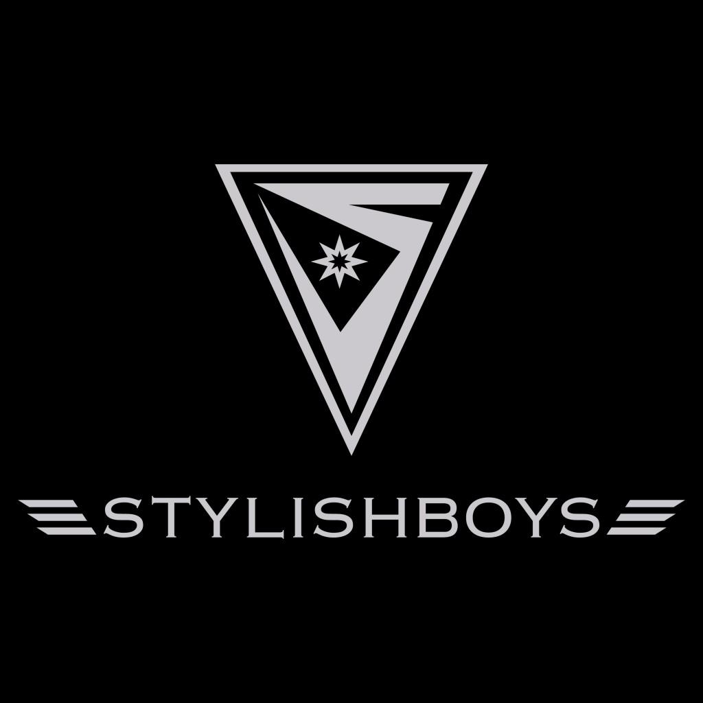 STYB_logo1