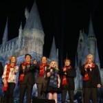 ハリー・ポッターのテーマパーク「The Wizarding World of Harry Potter」7月15日(火)オープン