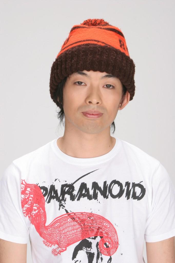 細川徹(小)
