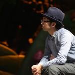 シリーズ・新作ミュージカルの裏側に潜入! 〜No.3・ショー脚本・作詞・演出家インタビュー編〜