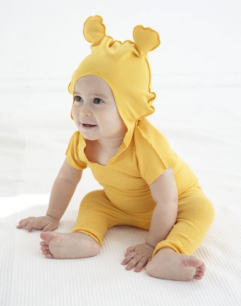 pooh繝弱ヲ繧吶ャ繝√Ε繧ェ