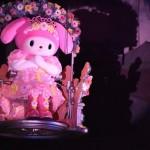 アニバーサリーパレード第二弾「OMOIYARI TO YOU」を観る
