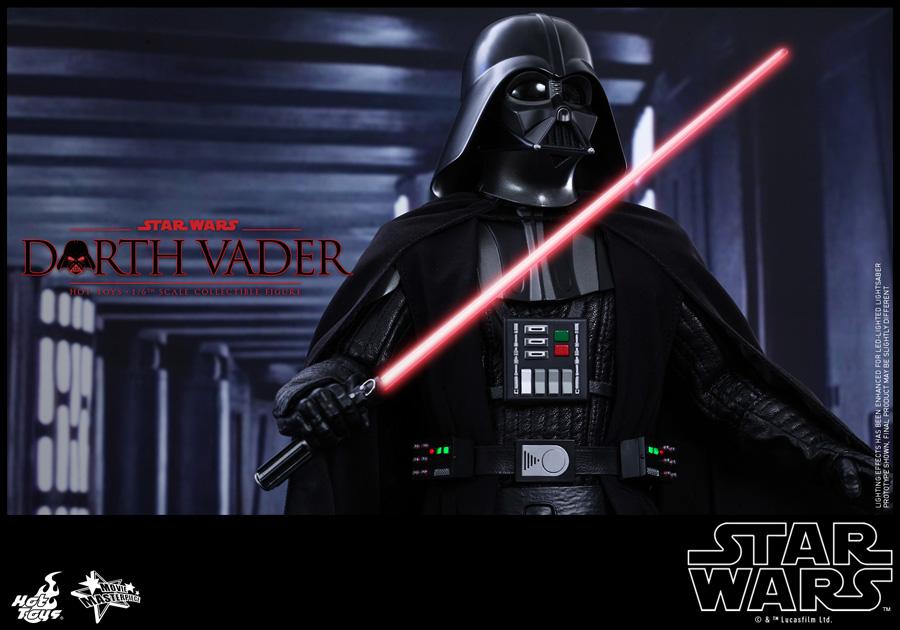 darthvader-16