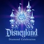 ディズニーランド・リゾート 60周年プレス発表会、アメリカ大使館で開催。