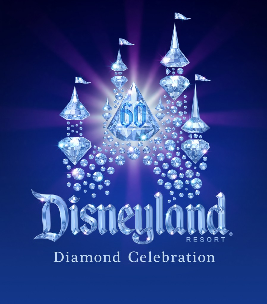 1.Diamond Celebration_logo