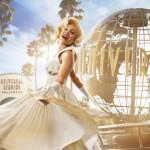 「ユニバーサル・スタジオ・ハリウッド」50 周年を記念して、パークの75%をリニューアル。