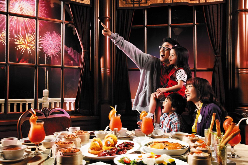 Star_Fireworks_Dinner_at_Plaza_Inn_0_Original