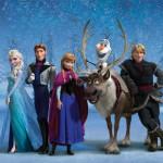 『アナと雪の女王2(Frozen 2)』制作が決定!