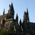 『ウィザーディング・ ワールド・オブ・ハリー・ポッター』のガイドツアー、3/20スタート。
