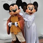 フロリダ、ウォルト・ディズニー・ワールド・リゾート「スター・ウォーズ・ウィークエンド」を開催