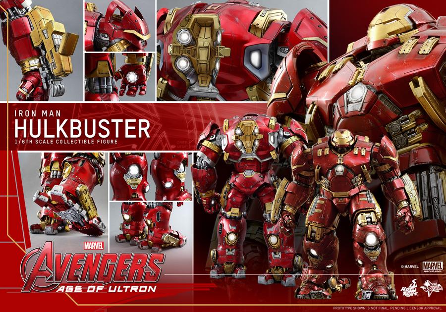 hulkbuster-15