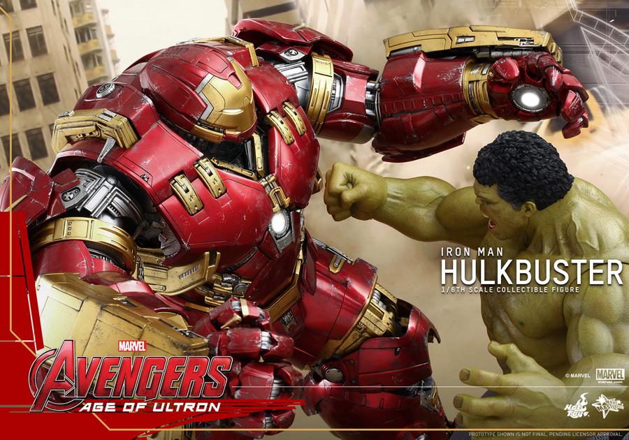 hulkbuster-5