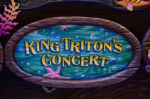 Kingtriton ENT04