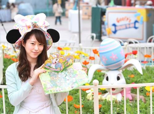 写真 2015-04-01 8 41 11 (1)