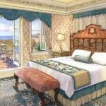 東京ディズニーシー・ホテルミラコスタ、新客室6月8日オープン!