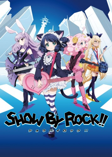 SHOW-BY-ROCK_key