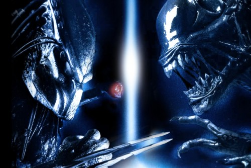 03_Alien vs Predator