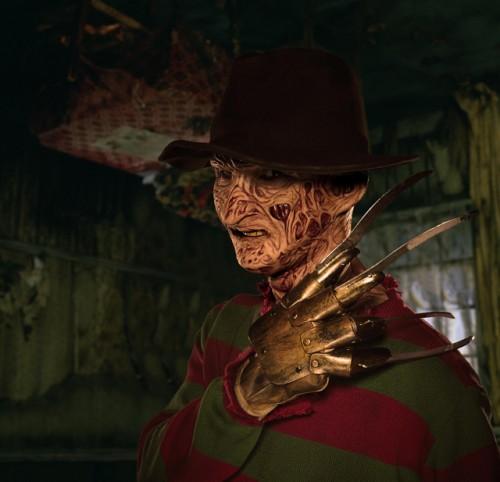 04_Freddy