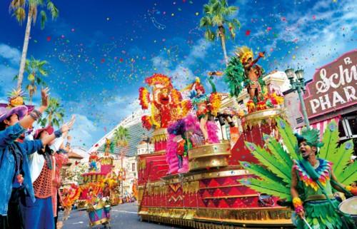 07_Prade de carnival_visual
