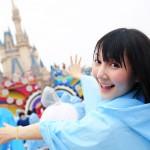 東京ディズニーリゾートの夏の見どころを一挙ご紹介!