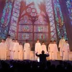 一夜限りのLIBERAコンサートが12月20日(日)に開催決定!