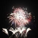 ハウステンボス「第7回世界花火師競技会」海外代表がアメリカに決定