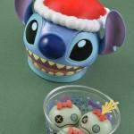 東京ディズニーランド 「クリスマス・ファンタジー」スペシャルメニューをご紹介