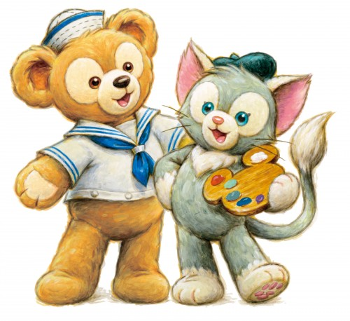 Duffy&Ethan_2shot