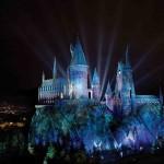 ユニバーサル・スタジオ・ハリウッド「ウィザーディング・ワールド・オブ・ハリー・ポッター」2016年4月7日オープン!