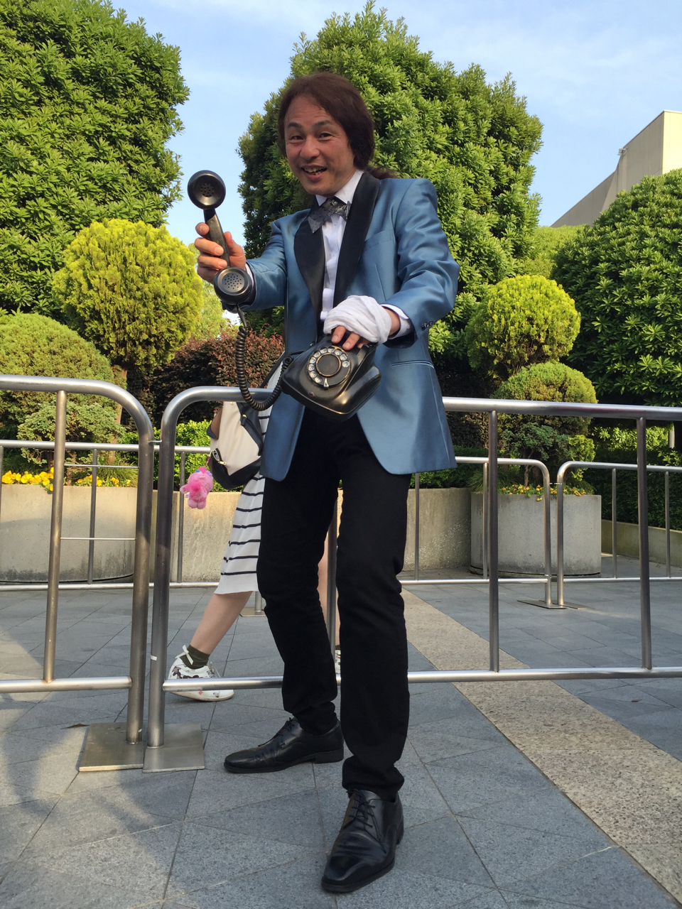 写真 2016-05-31 17 21 01