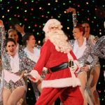 クリスマスの風物詩「ブロードウェイ クリスマス・ワンダーランド」日本初上陸!